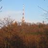 olbrzymki-widok-na-sleze-1