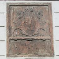 olesnica-mala-palac-12
