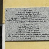olesnica-mala-palac-13