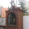 olesno-kosciol-sw-michala-kapliczka