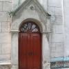 olesno-kosciol-sw-michala-portal-2