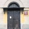 olesno-kosciol-ewangelicki-portal