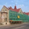 olesno-dawny-klasztor-3