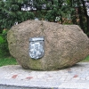 olesno-park-ul-murka-glaz-1