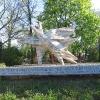 olesno-pomnik-bohaterow-1