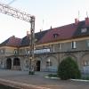 olesno-stacja-5