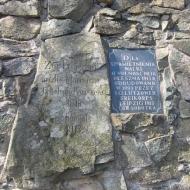 oleszenka-pomnik-freikorpsow-tablica