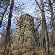oleszenka-pomnik-freikorpsow