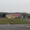 oleszno-4