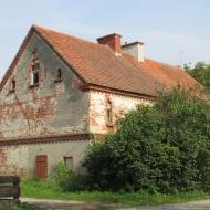 olszowka-09