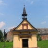 olza-kaplica