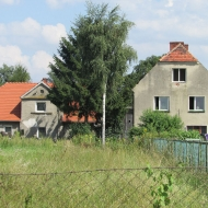 opatowice-dom-1