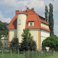 opatowice-willa