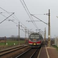 orzeszkow-stacja-01