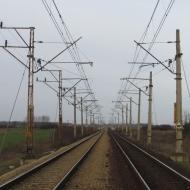 orzeszkow-stacja-08