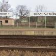 orzeszkow-stacja-11