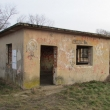 orzeszkow-stacja-13