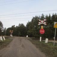 orzeszkow-rez-uroczysko-wrzosy-08