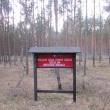 orzeszkow-rez-uroczysko-wrzosy-24