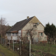 orzeszkow-05