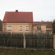 orzeszkow-06
