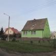 orzeszkow-04