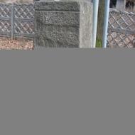 osiedle-twardogora-kamien-milowy