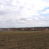 osiedle-twardogora-widok-2