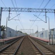 osola-stacja-05