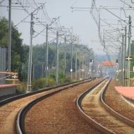 osola-stacja-09