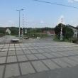 osola-stacja-04