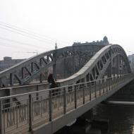 ostrawa-most-na-ostravicy-2