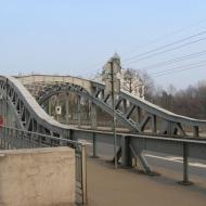 ostrawa-most-na-ostrawicy-3