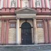 ostrawa-kosciol-najsw-zbawiciela-fasada-1