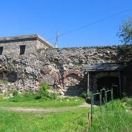 ostrog-fort-ostrog-4