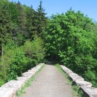 ostrog-wiadukt-srebrnogorski-2