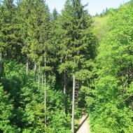 ostrog-wiadukt-srebrnogorski-widok-1