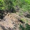 ostrog-przekop-kolei-zebatej-skaly-1