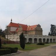 ostrzeszow-kosciol-sw-michala-archaniola-klasztor