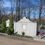 ostrzeszow-cmentarz-2