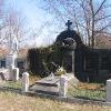 ostrzeszow-cmentarz-6