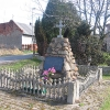 ostrzeszow-pomnik-ul-wiejska