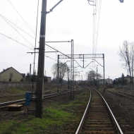 ostrzeszow-przejazd-ul-grabowska-1