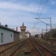 ostrzeszow-przejazd-ul-grabowska-3