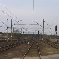 ostrzeszow-przejazd-ul-powstancow-wlkp-2