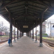 ostrzeszow-stacja-2