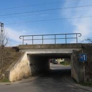 ostrzeszow-wiadukt-ul-mostowa