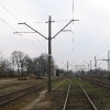 ostrzeszow-przejazd-ul-powstancow-wlkp-1