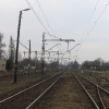 ostrzeszow-przejazd-ul-powstancow-wlkp-3