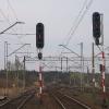 ostrzeszow-przejazd-ul-powstancow-wlkp-4